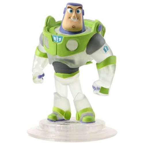 Disney Infinity - Buzz Lightyear