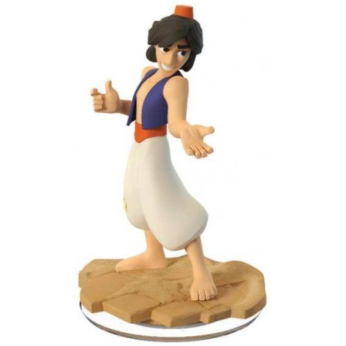 Disney Infinity 2.0 Originals - Aladdin