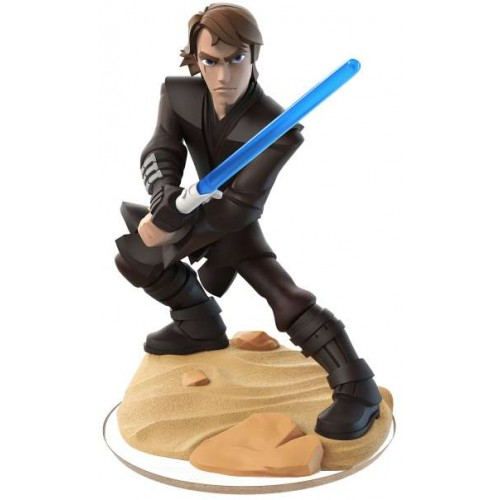 Disney Infinity 3.0 Star Wars - Anakin Skywalker