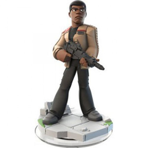 Disney Infinity 3.0 Star Wars - Finn