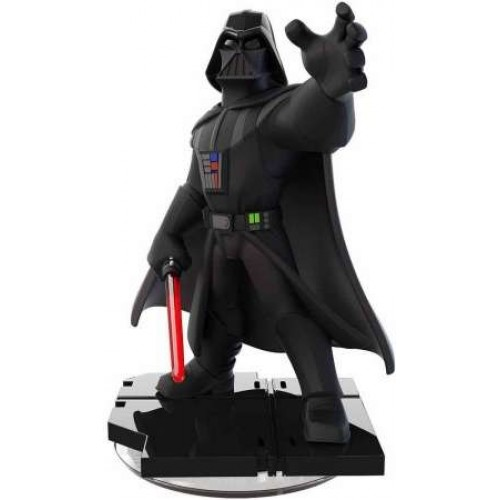 Disney Infinity 3.0 Star Wars - Darth Vader