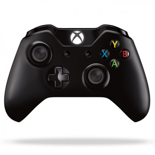 Microsoft Xbox One Wireless Controller Refurbished (felújított)