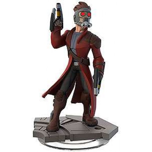 Disney Infinity 2.0 Marvel Super Heroes - Star-Lord