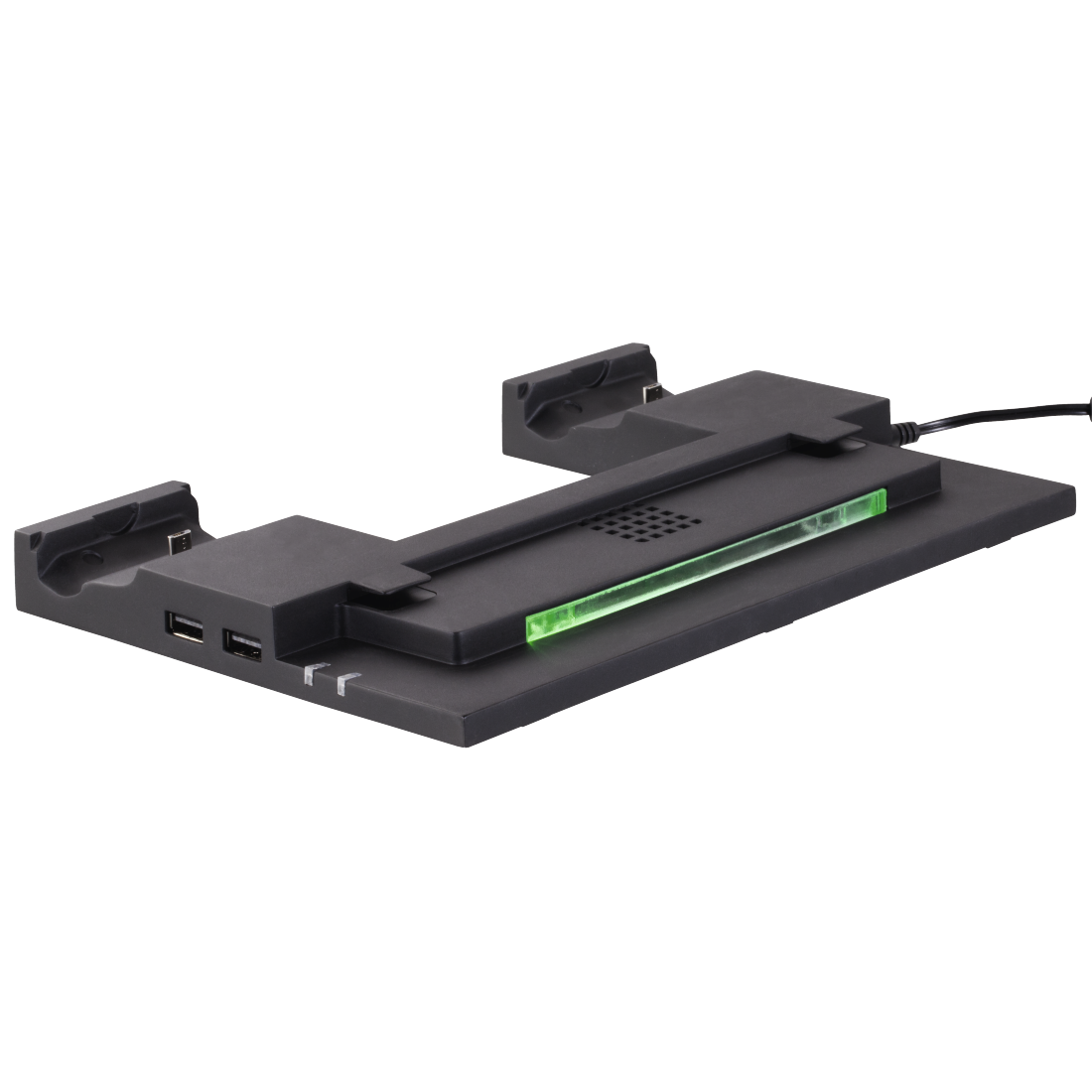 Hama GreenLight Xbox One S Multi Stand Charging Station  - 115514