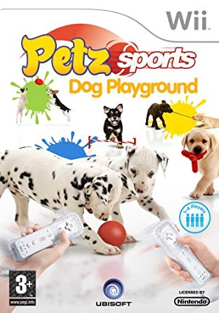 Animals Dogs Sports