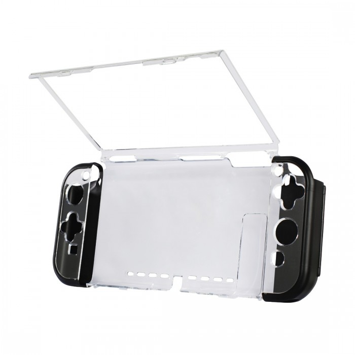 Hama Protective Cover for Nintendo Switch