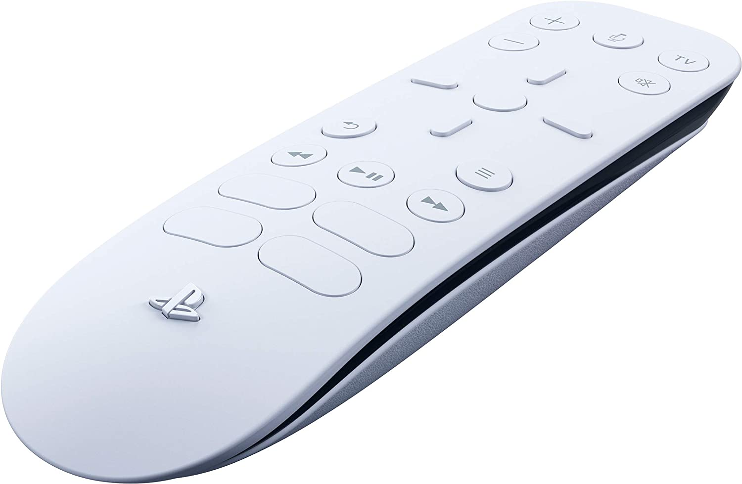 PlayStation 5 Media Remote